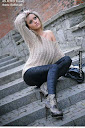 Thumb of Zdjęcia: Edyta Nigro Photo(14)