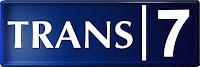 trans.com-Logo Trans7