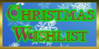 http://www.amazon.com/gp/registry/wishlist/1QS19PNG11G4C/ref=cm_wl_rlist_go_v?