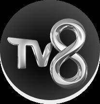 televizyon kanallarının logoları 20162017 ali aydoğdu