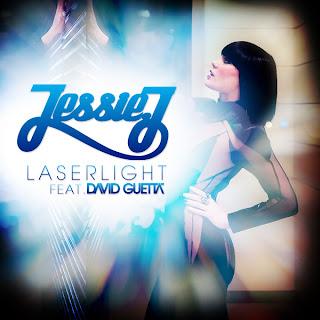 Single >> 'Laserlight (feat. David Guetta)' [Videoclip Pág. 4] Laserlight