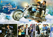 Gopala Gopala first look wallpapers-thumbnail-5