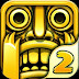 Temple Run 2 Apk Android Download