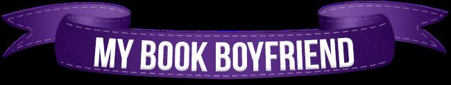 MBB Edición Especial: Chicos malos (Que odiamos, pero realmente amamos)