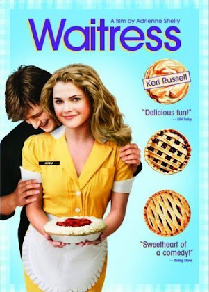 http://1.bp.blogspot.com/-Ge6o-95nRi0/VIe4uAE9dbI/AAAAAAAAFNo/hY2xjkh2Rlg/s420/Waitress%2B2007.jpg