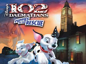 http://1.bp.blogspot.com/-Ge77hhZ2cUA/Ufd0tTjooaI/AAAAAAAAB_k/Ys0-G6BmSGo/s300/puppies-to-the-rescue.jpg