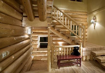 my home interior design log home interior designs 2011