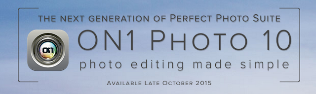 Learn more about the next generation of Perfect Photo Suite ON1 Photo 10 today!