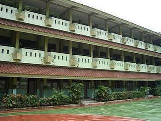 Izin 18 Sekolah RSBI Dicabut