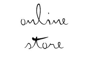 online store Stylista ⎪ My Kubo