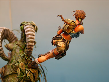tomb   raider   attaque3