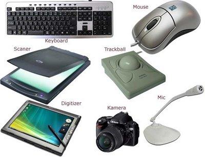 external image input+device.jpg
