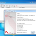 PDFCreator Version 1.3.2 Free Download Software