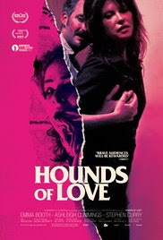 Hounds of Love (2016) WEB-DL