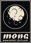Camisetas Mong