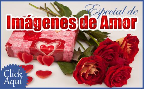 Imagenes, Fotos y Postales gratis el día del Amor y la Amistad - San Valentín - 14 de Febrero