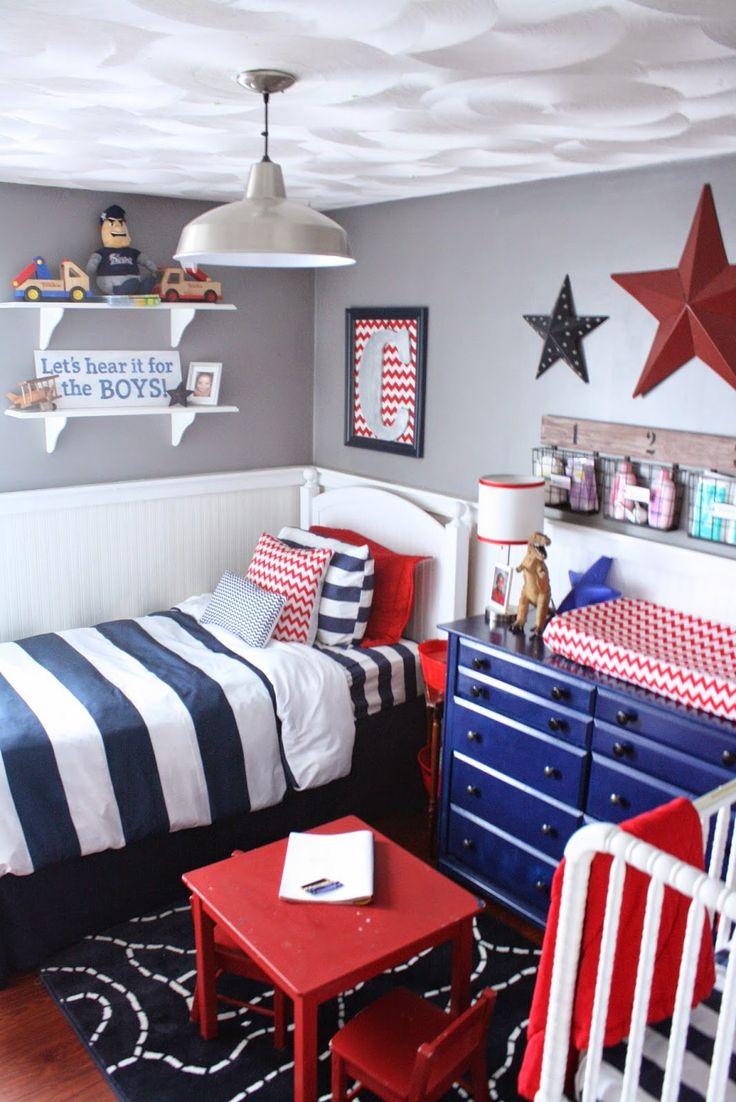 Bedroom Wallpaper Cape Town