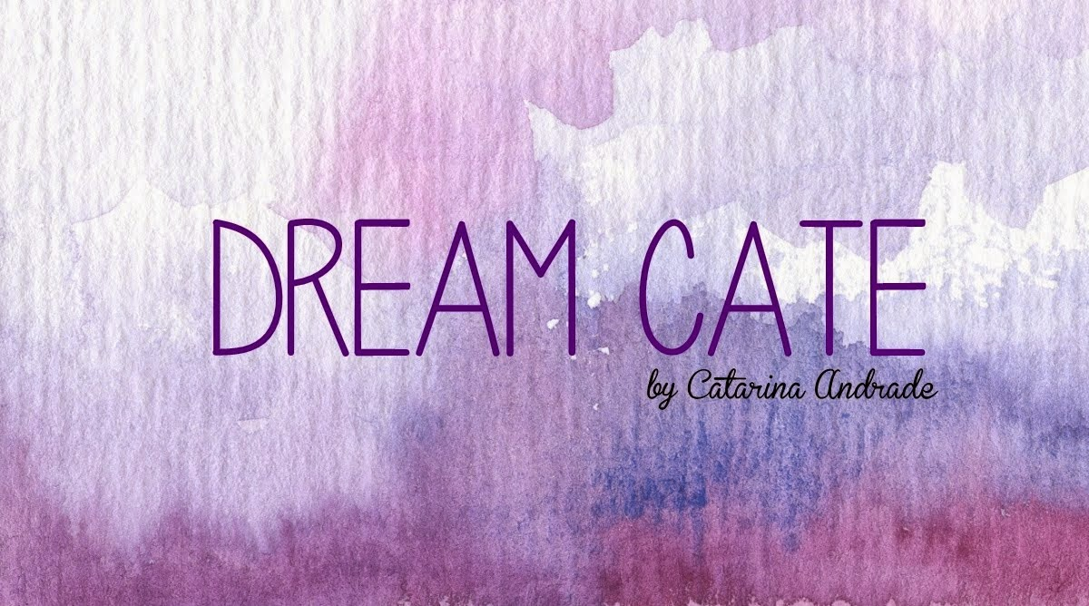 DreamCate