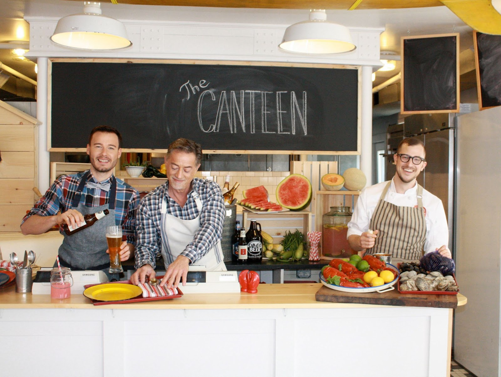 New Provincetown Restaurants For 2013