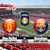 مشاهدة مباراة برشلونة ومانشستر يونايتد بث مباشر Man United vs Barcelona