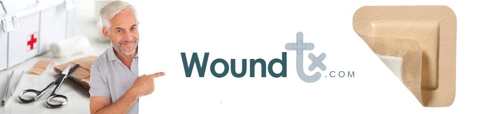 WoundTx.com