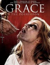 Grace - The Possession en Streaming
