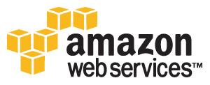 Competencia Anual Desafío de Inicio Amazon Web Services AWS