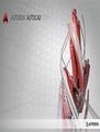 Auto desk Auto CAD 2014