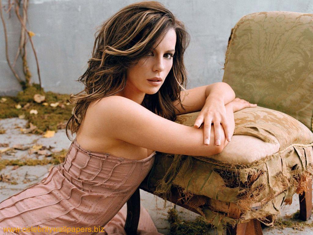 http://1.bp.blogspot.com/-GeLRigr38Fc/TcwYkvdh5mI/AAAAAAAAIeQ/zA0I_J18DM0/s1600/Kate-Beckinsale-18-1.jpeg