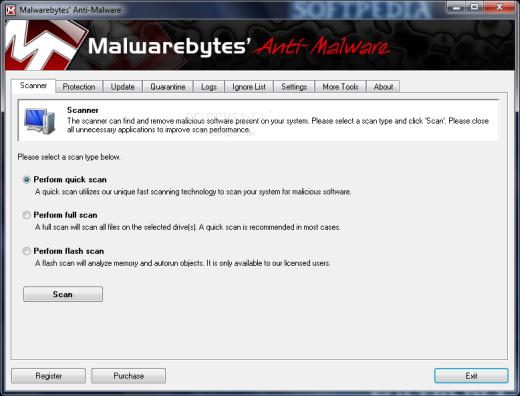 Malwarebytes.Anti-Malware.PRO.v1.51.2.1300.MULTILINGUAL-CRD