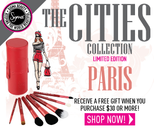 http://1.bp.blogspot.com/-GeOZ-nh1bMw/TsqStpMQKjI/AAAAAAAAAVE/ucC95kYB7Bo/s1600/WB_11Nov_11-21_CitiesCollectionLaunch_Paris.jpg