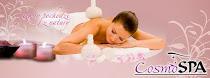 Naturalne kosmetyki i surowce kosmetyczne