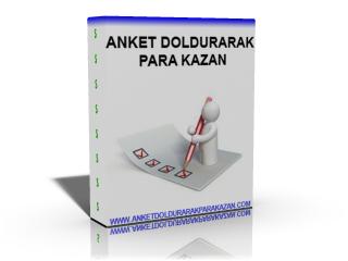 anket-doldur-para-kazan