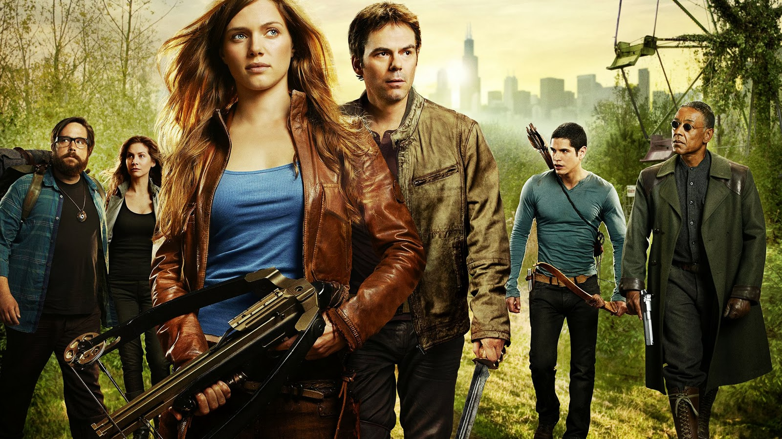 revolution-serie-tv-j-j-abrams