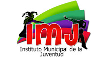 INSTITUTO MUNICIPAL DE LA JUVENTUD