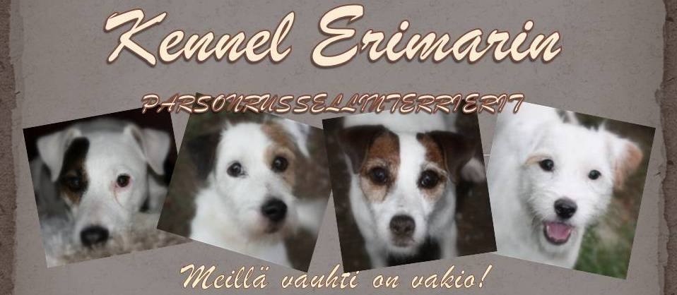 Kennel Erimarin