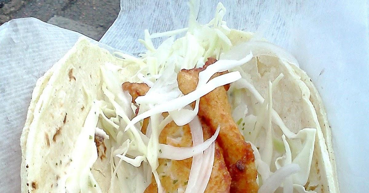 Tamale Trolley Ken S Food Find