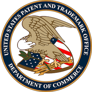 The US Patent on MMJ