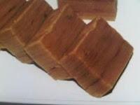 resep kue basah dari tepung ketan