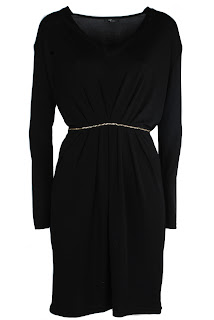 afrodit elbise modeli kısa ve siyah renk elbise