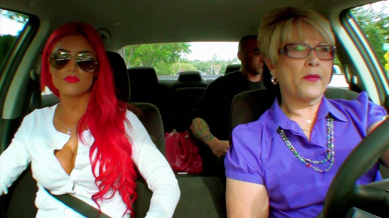My Ravings!: Total Divas Season 3 Season Finale
