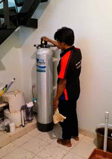 Filter Air Rumah Tangga Karawang