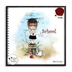 To School