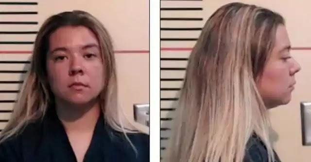 Μητέρα κλείδωσε τα παιδιά της στο αμάξι για τιμωρία και τα βρήκε νεκρά