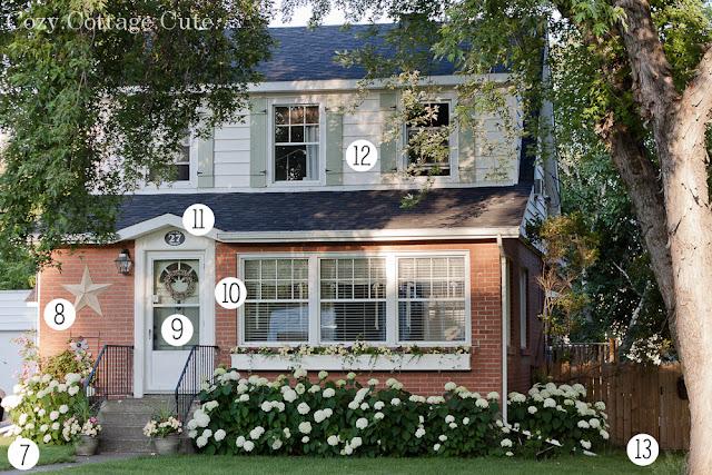 HouseExteriorCurbAppealPost2.jpg