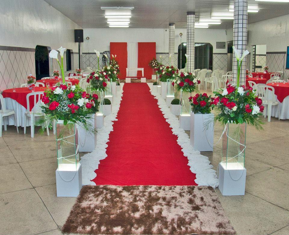 decoracao jardim chacara : decoracao jardim chacara:Chácara Jardins Espaço e Eventos: Casamento com decoração natural
