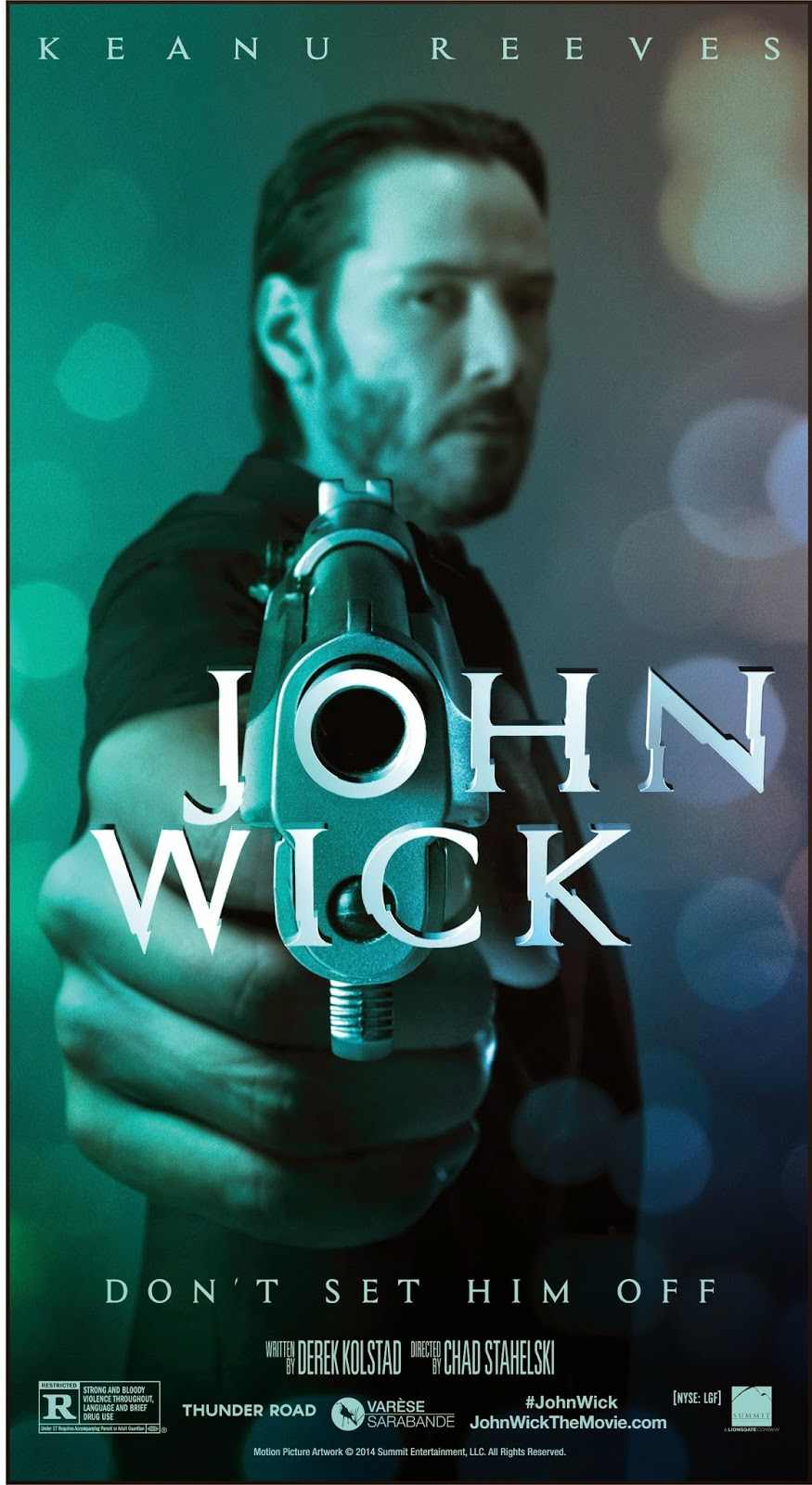 john wick 1080p online