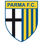 Parma%2Bcalcio%2Bstemma
