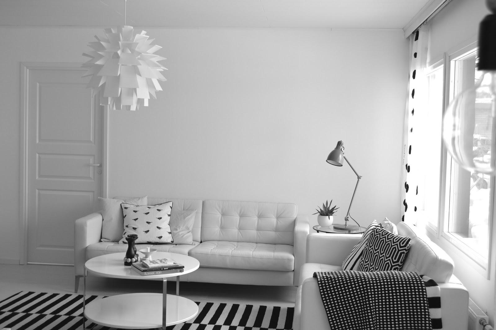 pisaroita norm 69. Black Bedroom Furniture Sets. Home Design Ideas