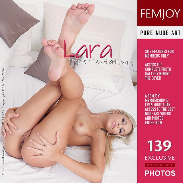 Lara_Pure_Tentation Trfcsmjog 2014-03-02 Lara - Pure Tentation 03310